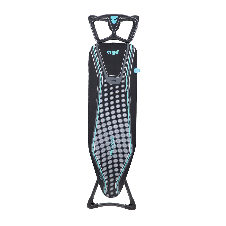 Minky – 122 x 38cm Ergo Plus – Ironing Board £41.25 @ Argos