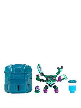 Ready2Robot Single Mech Bot (Assorted) £9.99 @ Very