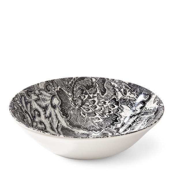Ralph Lauren Home Faded Peony Cereal Bowl ONE SIZE £32.00 @ Ralph Lauren