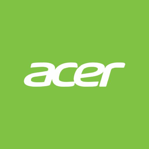 BIG SAVING on Computing @ Acer UK